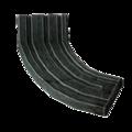 Marksman Carbine Extended Mag.png