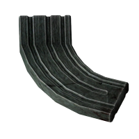Marksman Carbine Extended Mag.png