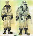 F03 Enclave Scientist Concept Art 01.jpg