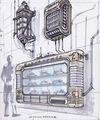 F03 Vault Concept Art 02.jpg