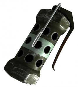 FNV Stun grenade.png