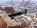 HH wrecked plane.jpg