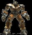 Humanoid robot render.png