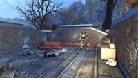 PowerArmor The Forest Point Pleasant.jpg