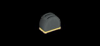 PreWar Toaster 20151205 19-10-14.png