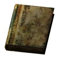 Small Scorched Book.png