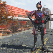 Atx skin armorskin combat patriot c1.png