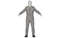 ClothesSuitClean Grey.png