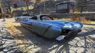 F76 Hovercar.png