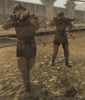 FNV NCR Troopers.png