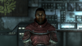 Fo3 Bowditch.png