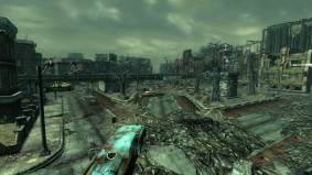 Fo3 Sew Square.png
