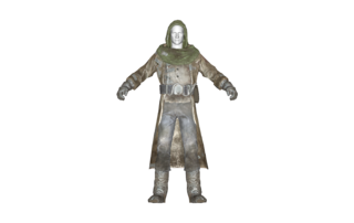 RaiderBody03MB Hooded.png