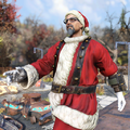 Atx apparel outfit mrclaus c1.png
