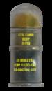 F76 40mm grenade.png