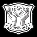 F76 Responder 2.png