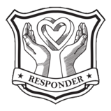 F76 Responder 2.png