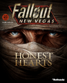FNVHH Honest Hearts Cover.png