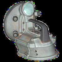 FO4BiometricScannerNifskope.png