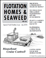 Fo1M Floatation Cover.png