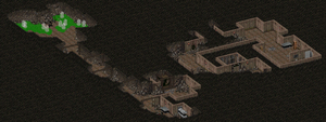 Fo2 Mariposa Level 4.png