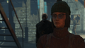 Fo4FH The Mariner.png