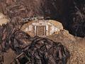 Hopeville Missile Silo Bunker.jpg
