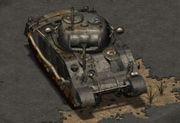 Tank FoT.jpg