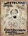 WastelandSurvival CCS.png
