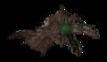 DLC04 EncBloodworm07 LargeGlowing.png