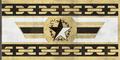F76 Free States Trailblazer Flag.png
