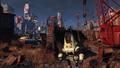 Fallout4 Trailer Protectron 1433355614.png