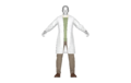 Fathers Lab Coat.png