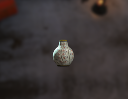 Fo4 Junk Img 157.png