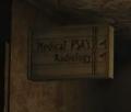 Hospitalsign1.png