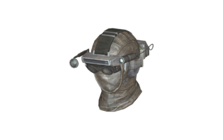 ScienceScribeHelmet.png
