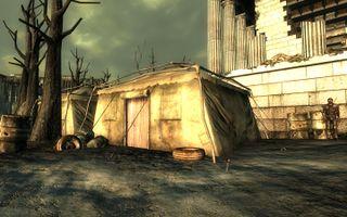 Calebs Tent.jpg