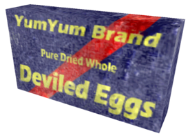 FO3 YumYum Deviled Eggs.png