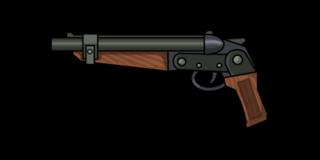 FOS Sawed Off Shotgun.png