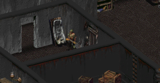 Fo1 Ghoul Guard Sets Palace of Pleasure.png
