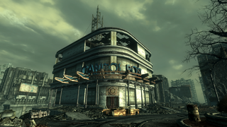 Fo3 Capitol Post.png
