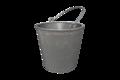 Fo4 Bucket Metal Clean.png