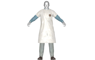 MLabCoat 20170628 17-17-51.png
