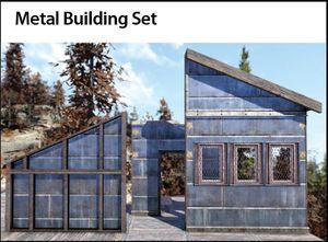 Metal Building Set.jpg
