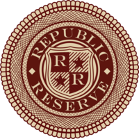 Republic Reserve seal remade.png