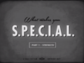 What Makes You SPECIAL.png