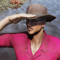Atx apparel headwear western hat 02 c1.png