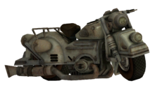 FNV Motorcycle.png