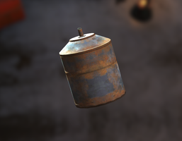 Fo4 Junk Img 237.png