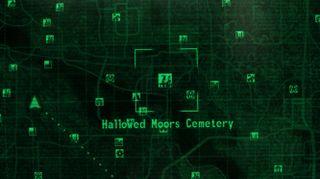 Hallowed Moors Cemetery loc.jpg